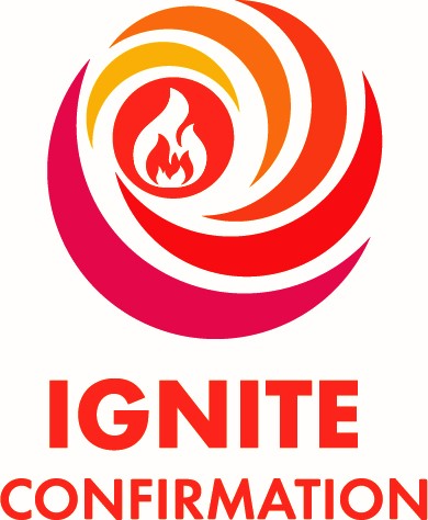 Ignite Your Faith!